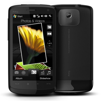 htc_touch_hd_3.jpg